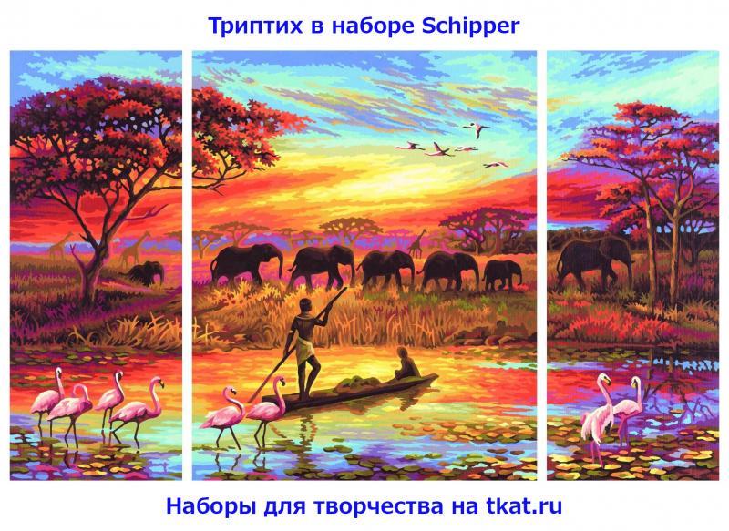 Раскраски по русским мультфильмам